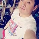 shuai-yang-59672451