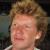 david-nordstrom-1630929