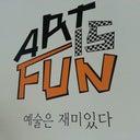 joon-kim-25244316
