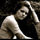 maria-mayr-58776551