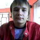 marc-jakubowski-13015692