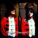 onlinedancers-45595720