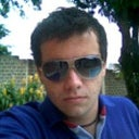 fernando-arrienti-6031060