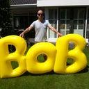 bob-sweere-6569956