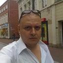 julena-weert-11485959