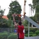 sophie-bleijenberg-43325884