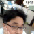 sugwon-kim-29889476