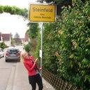 annette-steinfeld-62108055