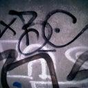 roy-lodder-8236771