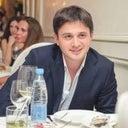 vladyslav-grebenchuk-86232473