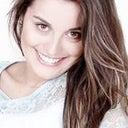 juliana-moeller-63333629