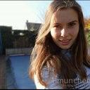 pim-lucas-braun-9082108