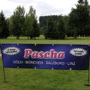 pascha-entertainment-5129358
