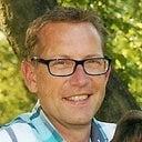 herman-stomphorst-3573928