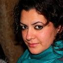 jasmin-srouji-1952625