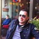 george-xirouchakis-77936834