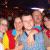 wilco-de-brouwer-14116371