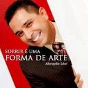 jose-gomes-13862762