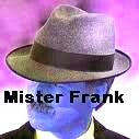 mister-frank-3247459