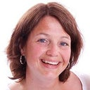marije-van-der-zouwen-36780526