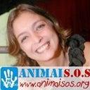 cristina-pacheco-6652629