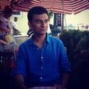 murat-efendi-78583755