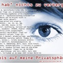 delmetweet-delmenhorst-blog-5095609