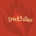 Friedchillies.com