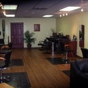 Great Lengths Hair Salon B.