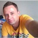 joachim-hauber-13085116