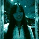 chris-cheng-9022190