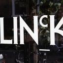 bar-flinck-6186549