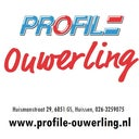 profile-ouwerling-13880473