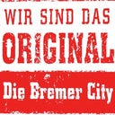 bremen-city-19322951