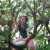 sarah-maus-10439693