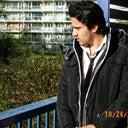 irwan-fauzan-1766969