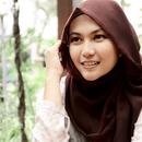 Andria Wijaya