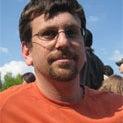 Todd Portnoff