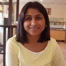Nirasha Jaganath