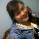 Ikha Dewi