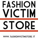 FASHION VICTIM STORE