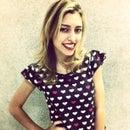 Nathalia Generoso
