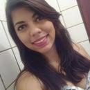 Gylmara Gomes