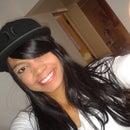 Francilene Almeida