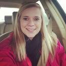 Brittany Ledbetter