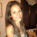 Raquel Hernández Delgado