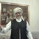 Talal Tafran