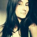 Aurea Cristina