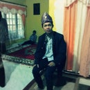 Hendri Aditya