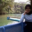 Nona Sugiharti